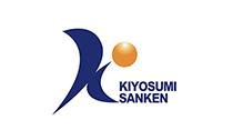 (株)キヨスミ産研